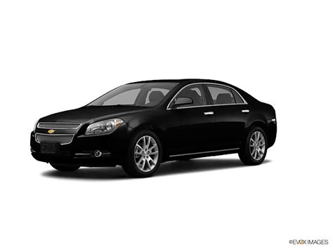 Townsend Chevrolet by Ruddell Auto In Port Angeles Wa Serving Bremerton And