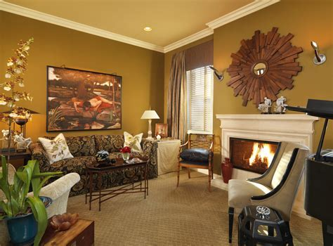 Splendid Swaim Furniture decorating ideas for Living Room