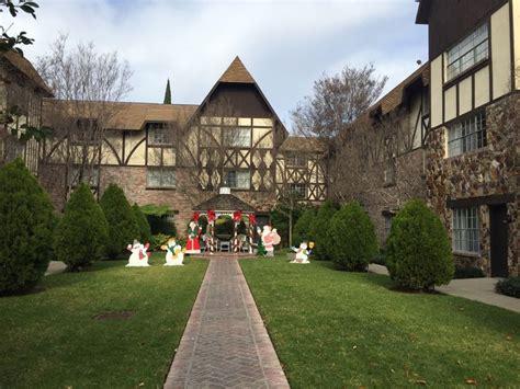 best 25 hotels in anaheim ideas on disneyland