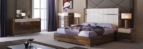 Bedroom Furniture Outlet by Bedroom United Furniture Outlets Part 2