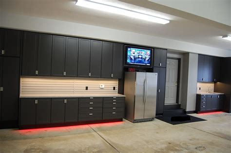 cheap tv lift cabinet cheap tv lift cabinet suppliers and at garage storage systems hdelements 571 434 0580
