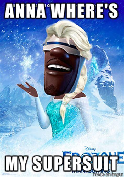 Frozen Memes - frozen memes movie image memes at relatably com