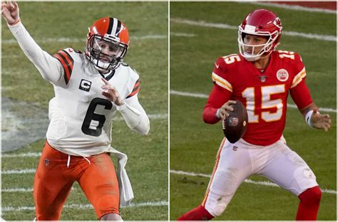 browns  chiefs preview  cleveland matches