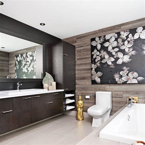 e bureau virtuel reims salle de bain style 28 images meubles salle de bains