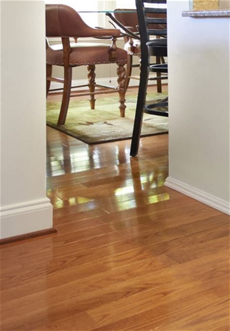 images  colors  pinterest stains floor