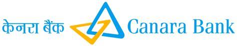 Canapé Banc by File Canara Bank Logo Svg Wikimedia Commons