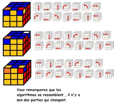 reasonable price discount where to buy Solution de téléchargement de rubik's cube 4x4 arêtes - cacome