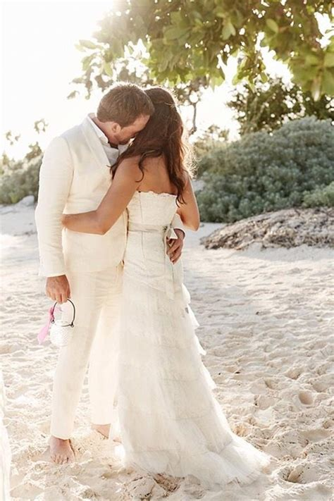 Kristin Stape McDowell - PGA Golfer Graeme McDowell's Wife