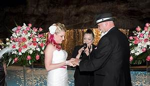 a wedding officiant las vegas dr micki d hecht las With wedding minister las vegas