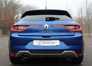 Tapis Megane 4 Gt : test viedeauto aide la vente automobile ~ Melissatoandfro.com Idées de Décoration