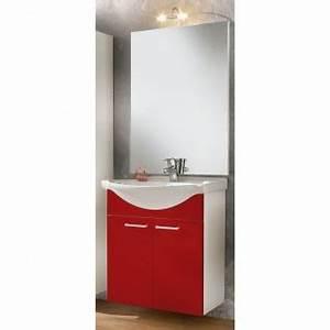 Waschplatz Komplett Set : badezimmer komplett online bestellen bei yatego ~ Frokenaadalensverden.com Haus und Dekorationen