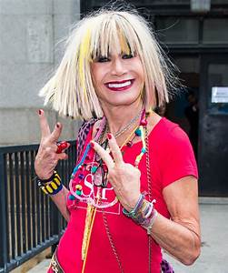 Betsey Johnson Lists NYC Condo For 225 Million