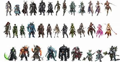 Legends League Transparent Characters Icons Icon Freepngimg