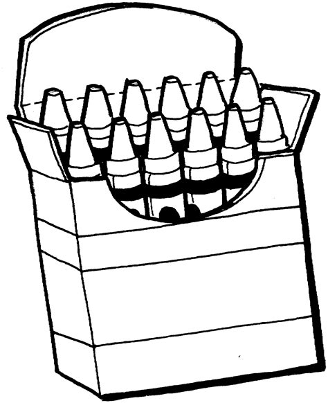 marker clipart black and white free markers cliparts free clip free clip