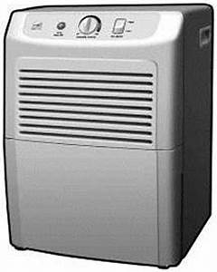 Sears Reannounces Recall Of Kenmore Dehumidifiers Due To