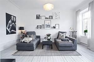 Coole Lampen Wohnzimmer : wohnzimmer lampen downshoredrift com ~ Sanjose-hotels-ca.com Haus und Dekorationen