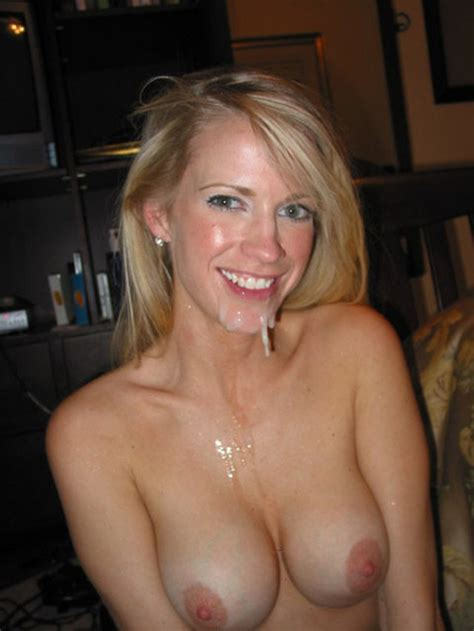 Whats The Name Of This Porn Actor Liza Speakman Bama