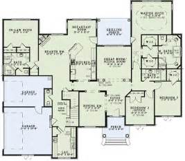house with inlaw suite impressive home plans with inlaw suites 8 house with in