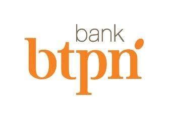 lowongan kerja marketing  bank btpn demak portal