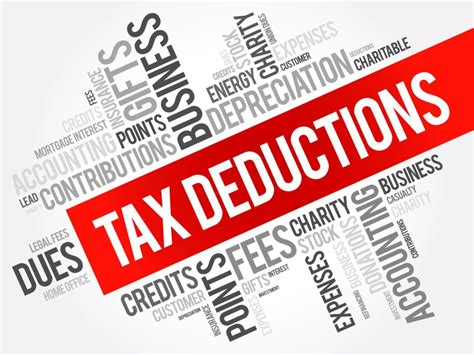 income protection insurance tax deductible