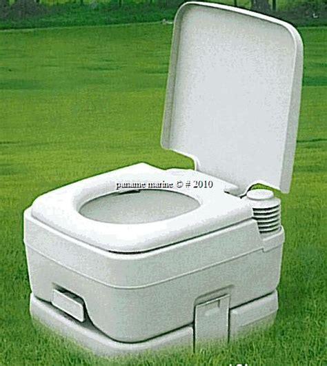toilette portable wikilia fr