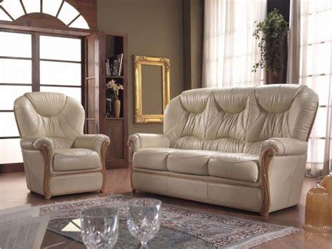 canapé cuir classique campagne de renovation des meubles décoration douala