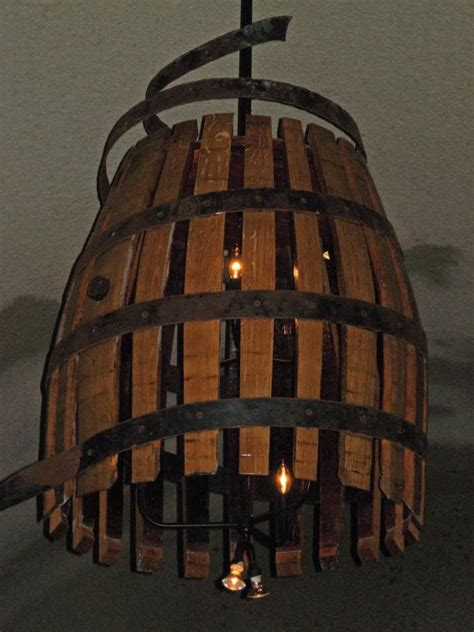 1000 images about whiskey barrel projects on