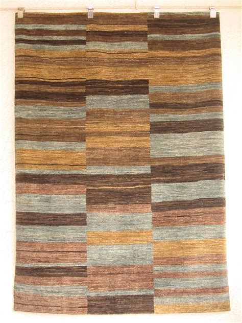 12x9 area rug decor adds texture to floor with contemporary area rugs