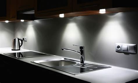 kitchen lighting ideas property price advice