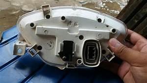 Jual Spidometer Speedometer Supra X 125 Batman Di Lapak