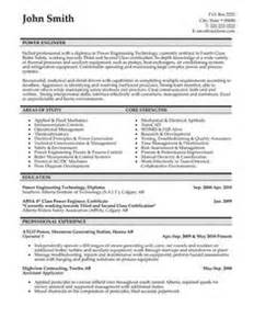 power plant mechanical engineer resume click here to this electrical engineer resume template http www resumetemplates101