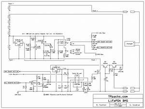 Wohnmobil Solaranlage Berechnen : tolle 24v batterie schaltplan galerie elektrische schaltplan ideen ~ Themetempest.com Abrechnung
