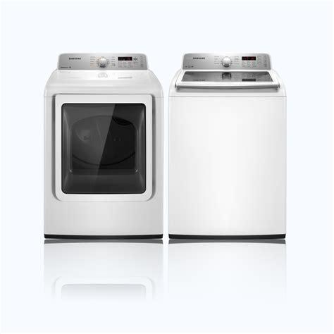 samsung dryer side vent kit samsung dv422gwhdwr 27 inch gas dryer with 7 2 cu ft 7861