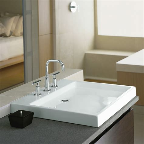 Kohler Lav Sinks Great Kohler Kr Elliston Pedestal