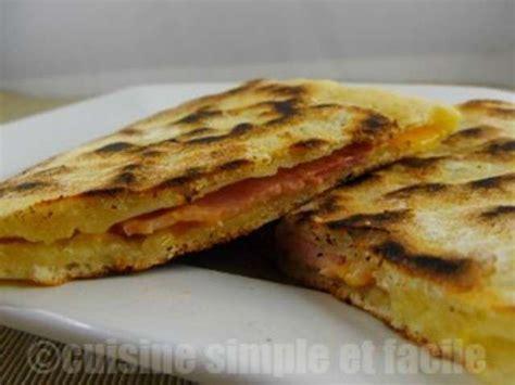 cuisine simple 28 recette de cuisine simple 28 images recette de cuisine