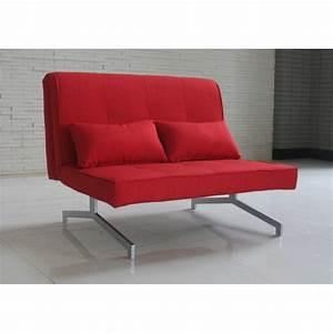 Canapé convertible toulon Décoration d'intérieur, table basse et meuble cuisine