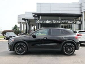 There are few things this suv doesn't do well. 2021 Mercedes-Benz GL-Class GLA 250 4MATIC SUV | eBay