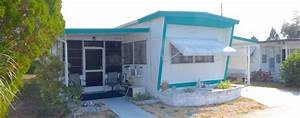 Mobile Home For Sale Clearwater FL Kakusha Mhp 508