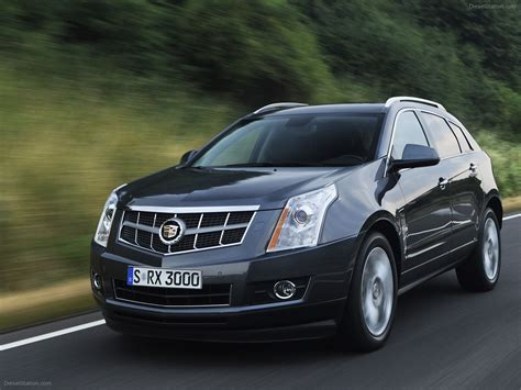 2011 Srx Cadillac by Cadillac Srx 2011 Car Image 16 Of 46 Diesel Station
