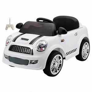 Petite Voiture Enfant : mod le petite voiture citadine votre site sp cialis ~ Melissatoandfro.com Idées de Décoration