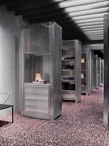 U00bb Acne Studios Store By Bozarthfornell Architects  Los
