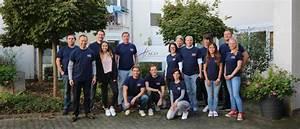 Soziale Einrichtungen München : avison young unterst tzt soziale einrichtungen beim day of giving deutscher pressestern ~ Yasmunasinghe.com Haus und Dekorationen