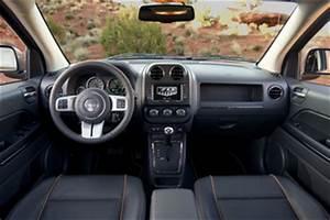 Jeep Compass Fiche Technique : fiche technique jeep compass 2 2 crd163 fap limited 4x4 l 39 ~ Medecine-chirurgie-esthetiques.com Avis de Voitures