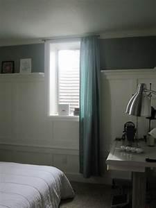 Vorhänge Kleine Fenster : gardinen f r kleine fenster 23 neue vorschl ge ~ Sanjose-hotels-ca.com Haus und Dekorationen