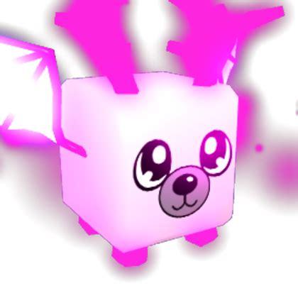 candy hybrid bubble gum simulator wiki fandom