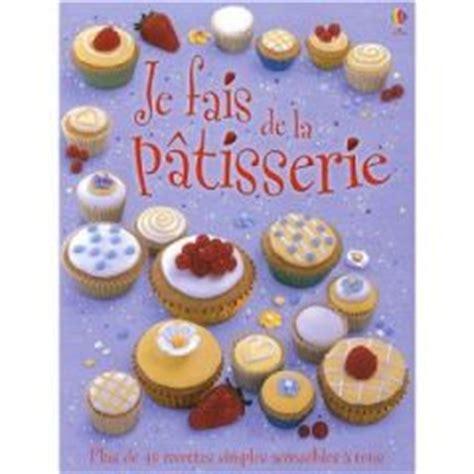 apprendre a cuisiner facile livre de recettes pour enfant à partir de 5 ans recettes