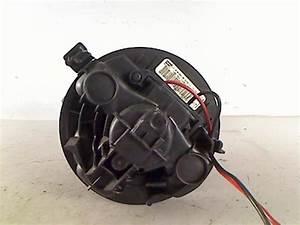 Ventilateur Megane 2 : ventilateur chauffage renault megane ii phase 1 diesel ~ Gottalentnigeria.com Avis de Voitures