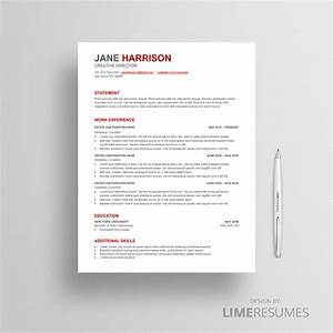 resume examples for job seekers in any industry With best free ats