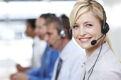 Which Way Is Better For Call Centers The Onpremise Or
