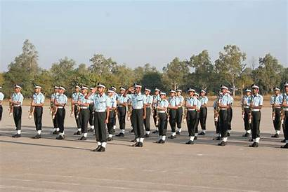 Indian Force Air Academy Wallpapers Airforce Facts